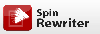 group-buy-seo-tools-spin-rewriter