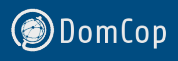 domcop domain research expired domains tool