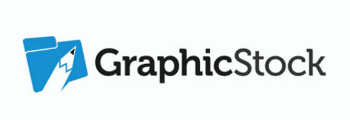 graphicstock royalty free graphics images vectors