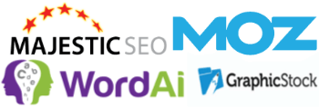 Group Buy SEO Tools - 35+ SEO Tools $23 95 p/m Only