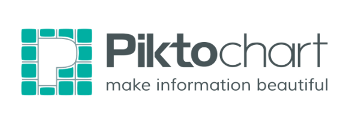 piktochart infographics reports presentations tool