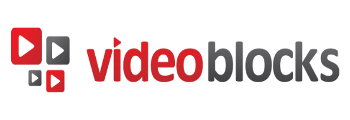 videoblocks stock footage video clips
